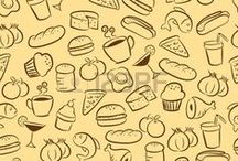 food / ¿te gusta la comida? únete a este tablero donde tenemos comida,postres,ideas ect...  do you like the food? join this board where we have food, desserts, ideas ect...