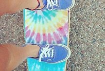 •|| Rad Boards ||• / by Kay Rose🌹⚾️🙈