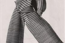 Get Striped