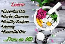 Cynthia Foster, MD's Free Natural Healing Newsletter / Not only did I cure my own incurable epilepsy over 20 years ago without meds, I was also able to help people heal themselves as well. I want you to also benefit!  Each month I send out tips & tricks for using herbs & how to heal yourself of chronic & incurable diseases naturally with herbs, foods & natural healing techniques.   If you have a health issue you can't heal, or if you're interested in how to stay healthy & avoid ever being sick, this newsletter is for you!   -Cynthia Foster, MD