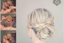 B E A U T Y_hair