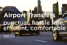 Contact Naples Express Transportation / Get to know us, our services ...!