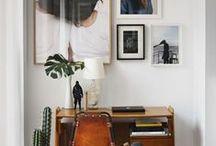 HOME / Apartment / HOME / Apartment
