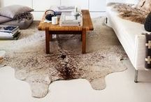 HOME / Floor & Carpet