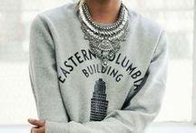 Moda / Moda from Cristina Mancort