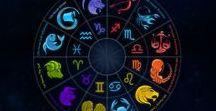 Astrología / Astrología