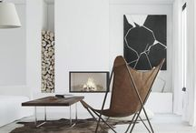 FIREPLACE | unprogetto