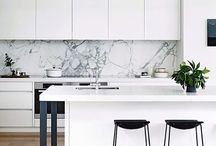 KITCHEN | unprogetto