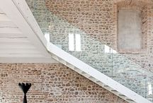 STAIRS | unprogetto