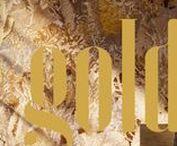 GOLD | unprogetto
