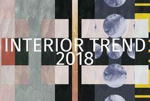 TREND 2018 | unprogetto