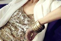 Fashion loves!