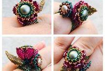 Rings/Ringe
