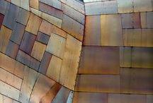 Materiały struktury