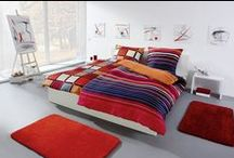 Schlafzimmer Bedroom / Schöne Schlafzimmer
