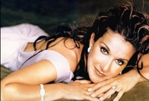 Celine Dion, gotta love her / by Nicole Blue