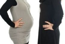 Otros temas de fertilidad