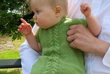 Kids Clothes / Kids Fashion