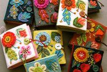 Arts and Craft / Craft