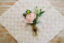 Bouquet-corsage-boutunier