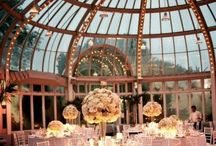WEDDING / For my inspiration :D