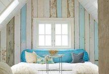 Home / Home Design Inspiration.... Home decoration and interior design.. Inspiration and just a collection ;)