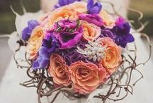 Lavenders Blue / A gorgeus floral florist is situated in the picturesque market town of Morpeth in Northumberland. It is as individual in style as the beautiful flowers it sells. We recommend this stunning shop to all our brides. http://www.lavenders-blue.co.uk/
