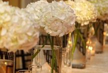 Table Settings and Decor. / Table Dressing and Idea's.