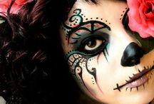 Halloween mmmhhh