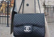 Handbags '!!!!!!!!!!,,!!!!!!!!!!