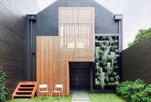 LinfaDecor Green Design Inspirations