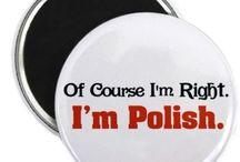 polish probs