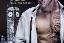Submitting to the Billionaire by Georgia Le Carre