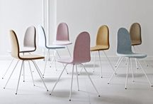 Chairs To Inspire