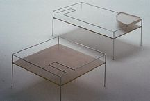 Tables To Inspire