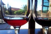 Just wine / Wine Wein Wine Wein Wine Wein Wine Wein
