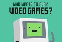 Game on! / Met de komst van de Xbox One en de Playstation 4 is de nieuwe generatie consoles gearriveerd. Wat ooit begon als nerdy tijdsverdrijf is nu een nationale hobby geworden. Speciaal voor de gelegenheid hangen wij even lekker de historische geek uit. Potje senet, iemand?