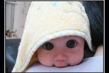 Babies & Kids... so cute & priceless / Space to pin cute & funny baby/kids pics ... No spam please, Thank you & Happy pinning :O) xxx / by Mums Chatroom