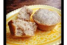 Cupcakes, recetas y diseños