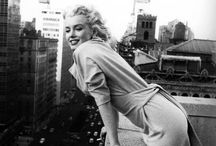 MarilynForLife♡ / The beauty