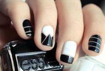 nails__