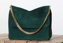 ⌇Bags, Shoes & Other