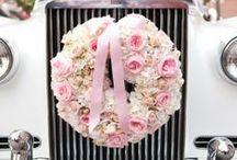 Inspiracje / #ślub #bridalinspirations #weddinginspirations
