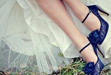 Buty / #butyślubne. Klasyczne. Szpilki.