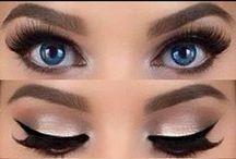 Makijaż ślubny / #makeup  #makijaż #ślub #wedding