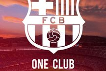 Fc Barcelona⚽️&Neymar Jr.❤️❤️❤️