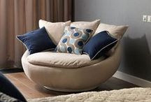 Furnitures / Here are the collection of the furnitures that inspires me/ I would like to have them/ or just like them :)