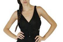 Envy05 woman dresses / Envy05 woman dresses collection Envy05 collezione abiti donna Shop online at www.envy05.com