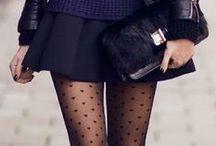 My kinda Fashion <3