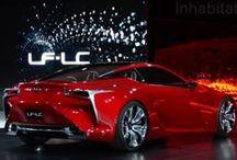 LF-LC